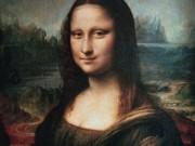 An ninh Xã hội - Câu chuyện đằng sau vụ trộm làm nên tên tuổi bức họa Mona Lisa
