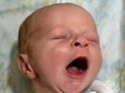 Phi thường - kỳ quặc - Đi khám thận bất ngờ phát hiện có thai 9 tháng
