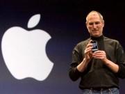 Thời trang Hi-tech - Nhìn lại thời điểm lịch sử ra đời chiếc Apple iPhone đầu tiên