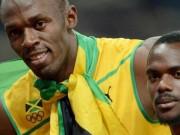 Thể thao - Tin thể thao HOT 29/1: Bolt không ghét ai vì bị tước HCV