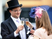 10 cách nghĩ khác biệt của người giàu so với số đông