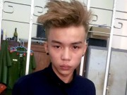 An ninh Xã hội - Ghen tuông, 9X rút dao đâm tử vong tình địch ngay trên giường