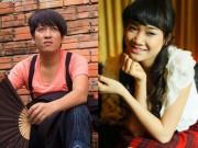 """Ca nhạc - MTV - Thời """"ngố tàu"""" của các cặp đôi nổi nhất showbiz Việt"""