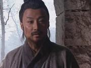 Hôn nhân bi đát ở đời thực của  Lâm Xung