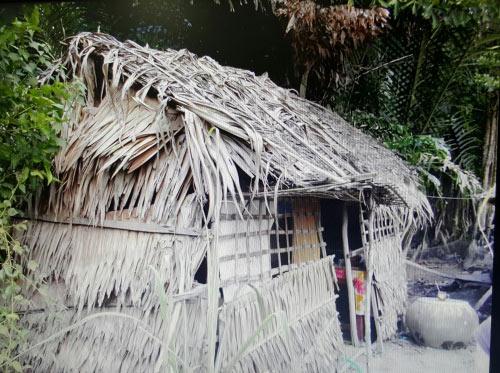 buon ban nguoi