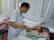 Tin tức trong ngày - Hơn 2.000 người vào viện, 14 người chết do đánh nhau dịp Tết