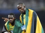 """Thể thao - Usain Bolt có """"cửa"""" đòi lại HCV Olympic bị tước mất"""