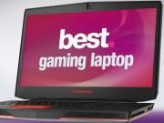 """Thời trang Hi-tech - Top 7 laptop chơi game """"chất"""" nhất 2017"""