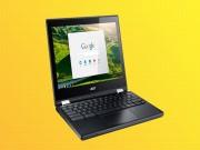Thời trang Hi-tech - Điểm danh top 11 laptop tốt nhất năm 2016