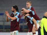 Bóng đá - Burnley - Leicester City: Sai một ly, đi một dặm