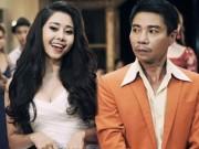 """Phim - Phim hài Tết 2017 """"hot xình xịch"""" nhờ dàn diễn viên gợi cảm này"""