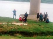 Tin tức trong ngày - Tai nạn thảm khốc ở Nghệ An: Bé trai 3 tuổi đã tử vong