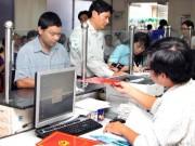 Tài chính - Bất động sản - Thiên đường khởi nghiệp Việt Nam, tại sao không?