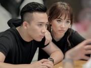 Ca nhạc - MTV - Cuộc sống không như mơ của vợ chồng Trấn Thành sau đám cưới 1 tháng