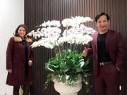 Phim - Cận cảnh nhà 7 tỷ mới tậu của nghệ sĩ Quang Tèo
