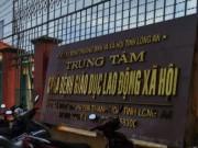 100 học viên cai nghiện trốn trại để về… ăn Tết