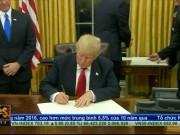 Tài chính - Bất động sản - Những cải cách nghìn tỷ đô của tổng thống Donald Trump