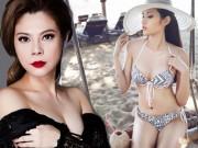 Ca nhạc - MTV - Showbiz Việt tuần nghỉ Tết: Vui nhiều, buồn không ít