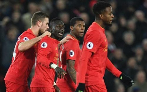 """Hull City – Liverpool: """"Hang hổ"""" đi dễ khó về - 1"""