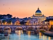 Du lịch - 10 điểm du lịch tuyệt vời nhất tại Ý năm 2017