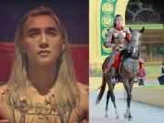 """Ca nhạc - MTV - """"Lạc trôi"""" của Sơn Tùng M-TP trở thành nhạc phim"""