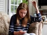 Giáo dục - du học - Ứng dụng thông minh này có thể giải bài tập của con bạn