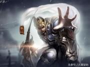 Thế giới - Đệ nhất danh tướng của Tào Tháo khiến Tôn Quyền suýt chết