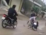Tin tức trong ngày - Nghệ An: Cô gái gào khóc thảm thiết khi bị bắt làm vợ