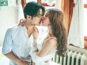 Bạn trẻ - Cuộc sống - Cô vợ tiểu thư ăn chơi khiến tôi choáng váng đêm tân hôn