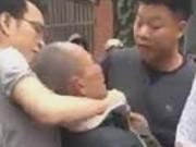 Tin tức trong ngày - Khởi tố vụ đánh thương binh dã man ở Hà Nội