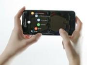 Dế sắp ra lò - Rộ giá bán và tùy chọn bộ nhớ của Samsung Galaxy S8