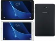 Thời trang Hi-tech - Samsung Galaxy Tab S3 sẽ trang bị kèm bút S Pen