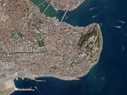 Công nghệ thông tin - Google chịu lỗ để bán công ty con chuyên về hình ảnh vệ tinh