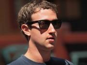 """Công nghệ thông tin - Facebook sáng chế cách ngăn người dùng """"tag"""" ảnh bừa bãi"""