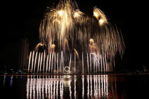 Đà Nẵng - Thành phố của lễ hội & những kỳ vọng mới với DIFF 2017 - 4
