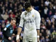 Bóng đá - Real - Ronaldo: Sau tuổi 32, tương lai ở Trung Quốc?