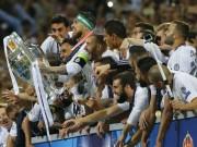"""Bóng đá - """"Nổi điên"""" vì hoãn đấu Celta Vigo, Real dọa bỏ La Liga"""