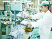 Tài chính - Bất động sản - Hàng tỷ USD tiếp tục rót vào Việt Nam đầu năm mới