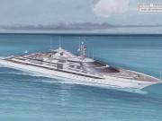 Thế giới - Trump từng đặt du thuyền đắt nhất thế giới nhưng hết tiền