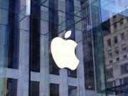CHÍNH THỨC: Apple sẽ xây dựng nhà máy sản xuất iPhone tại Ấn Độ