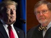 Thế giới - Trump có thể lãnh hậu quả gì khi công kích thẩm phán Mỹ?