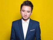"""Ca nhạc - MTV - Phan Mạnh Quỳnh: """"Phải đi hát trả nợ giúp bố mẹ ở quê"""""""