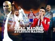 Bóng đá - Real tiêu hoang, Atletico đầu tư hiệu quả số 1 châu Âu