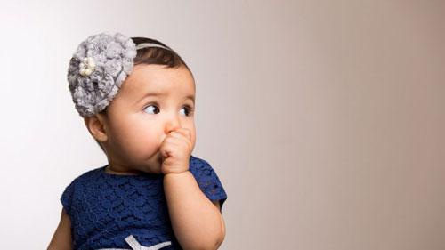 7 thói quen không tốt của trẻ cần phải sửa ngay hôm nay - 2