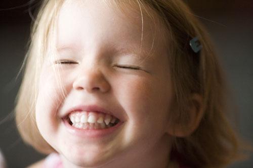 7 thói quen không tốt của trẻ cần phải sửa ngay hôm nay - 5