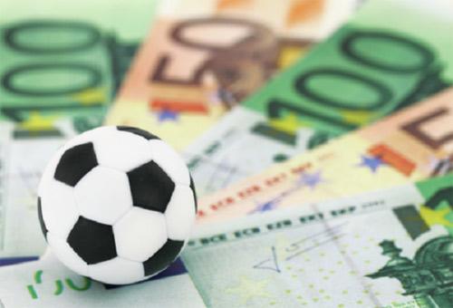 Những ai được tham gia đặt cược bóng đá quốc tế?