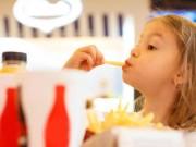 Sức khỏe đời sống - 7 thói quen không tốt của trẻ cần phải sửa ngay hôm nay