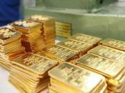 Tài chính - Bất động sản - Giá vàng 7/2/2017: Diễn biến khó lường