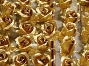 Tài chính - Bất động sản - Giá vàng hôm nay 7/2: Người mua lỗ nặng