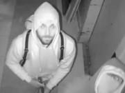 Siêu trộm và vụ cướp 6 triệu đô đêm giao thừa
